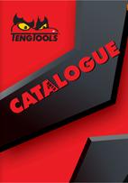 Tengtools-katalog